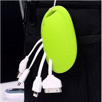 Multiple USB adaptor,Multiple USB adaptor