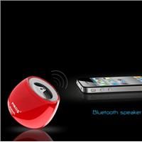 OEM Mobile phone bluetooth speaker