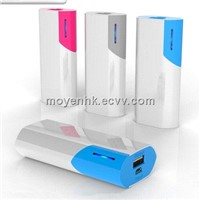 2014 New Power Bank, 5600mAh Power Bank, Hot Sale Portable Power Bank