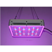 5W high power indoor grow lights