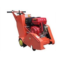 Construction Machinery-Floor Saw