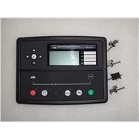 Generator Control Panel DSE7210