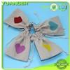 Best quality stylish packaging burlap bag