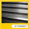 High Ribbed Formwork Mesh