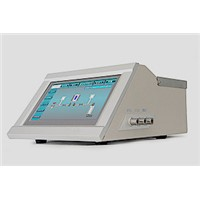 Automatic Filter Integrity Tester