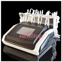 2014 world best selling products diode lipo laser / laser weight loss