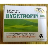 Hygetropin Real Human growth hormone HGH With Codes pharmacy grade good quality discreet delivery