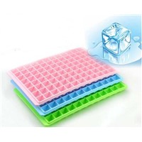 Mini ice cube tray-1