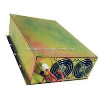 100W CO2 Laser Engraving Power Supply,one hundred watt laser power source
