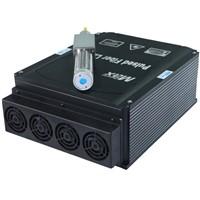 10W/20W/30W/50W Fiber Laser,100W/500W/1000W High power fiber lasers
