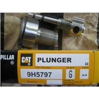 CAT Caterpillar Plunger Barrel Element 4P9830 7W0182 4P-9830 7W-0182