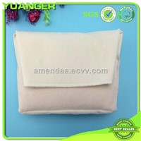 Fashion Cheap Easy Carry Velvet Wholesale Custom Dust Bag For Handbag Factory Exporter