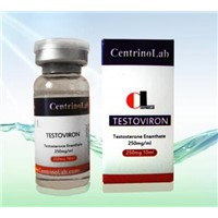Sell Testosterone enanthate online