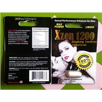 xzen1200  sex pill   black stone   night storm