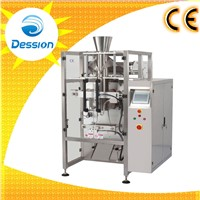 Vertical Automatic Packaging Machine Packing Machine Vertical Automatic