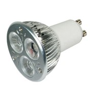 High Power 3W LED Spotlight