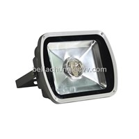 China manufacturer Outdoor waterproof 5100lm 60W LED Flood light