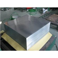 Prime tinplate sheet/tin sheets/mica sheet price by Jiangyin Kemao metal