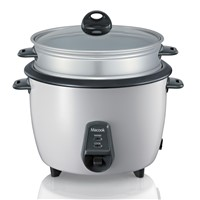 Best Sell Drum Rice Cooker
