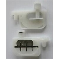 Damper/Ink damper/damper for epson DX3/DX4 ,FJ-740/SJ1000/1045/XC540,JV4/JV22/JV-1604/250