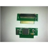 Encad 850 / 880 & KODAK4860 Chip Decoder  chip for novajet 850,novajet 880