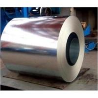 JIS G3303 DR tinplates SPTE/ETP/Tinplate coils for beer keg keg price