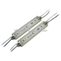 LED Lighting Module for Signage LED Light Modules