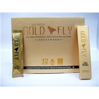 Spain Golden Fly, sex medicine for female