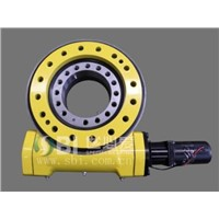 slew drives for excavator