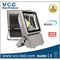 80W 8000lm COB Led Floodlight