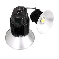 240W led high bay light supplier