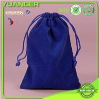 Cheap Packing Customized Logo Wholesale Beauty Gift Printing Bag