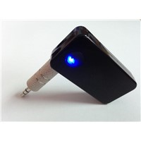 Bluetooth car kit;Bluetooth music receiver;Car Bluetooth receiver