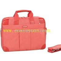 New men / ladies 14-inch shockproof computer bag laptop bag