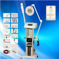 on sale 16 in 1 Multifunction beauty equipment for salon