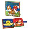 Children Softcover Book Printing,Board Book,Children Album,Printing Service in China