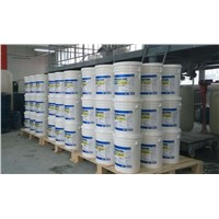 Factory Suplly Deep PenetratingSealer(Concrete Waterproofing)