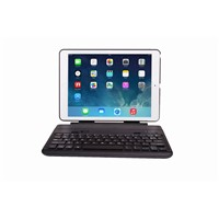 Multifunctional Bluetooth Keyboard Case for iPad Air