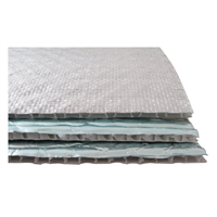 Roof Thermal Insulation Sheet