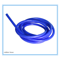 Rubber Hose Rubber Tube Rubber Tubing