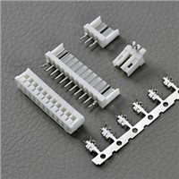 China brand TYCO 292130-9 board connector for Led strip