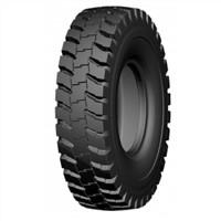2100R35 Radial OTR Tyre