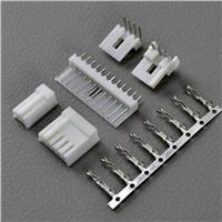AMP replacement 171822-4 Crimp Termination for ATM Machines