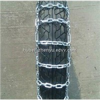 ATV Motorcycle Snow Chain