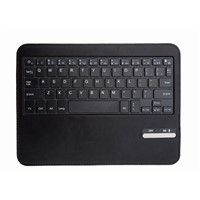 Bluetooth Keyboard With Case Touchpad For Microsoft Surface RT/Pro Windows 8 Tab