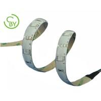 IP65 Full colour LED strip waterproof strip light