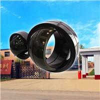 GE40ES WCN40K UC40 GI40ES NIB Spherical plain ball bearing