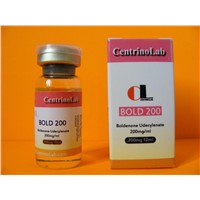 Steroids oil Boldenone Undecylenate 200mg injection healthcare supplement