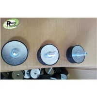 all size of Auto shock absorber/rubber mount/Vibrator