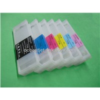 Hot Sales ! Inkjet Printing Cartridge For Epson SureColor T3080 T5080 T7080